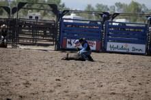 CWC_Rodeo_SLACK-338