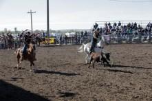 CWC_Rodeo_SLACK-67