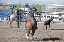 CWC_Rodeo_SLACK-83