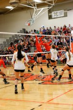 CWC_Volleyball_2014-398
