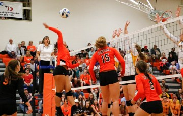CWC_Volleyball_2014-469