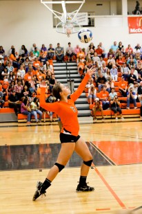 CWC_Volleyball_2014-74