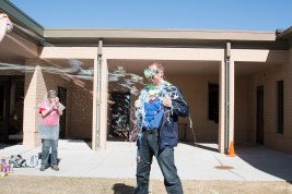 Silly Stringed_0117