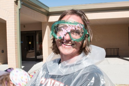 Silly Stringed_0143