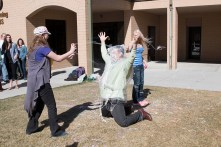 Silly Stringed_0161