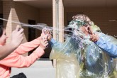 Silly Stringed_0178
