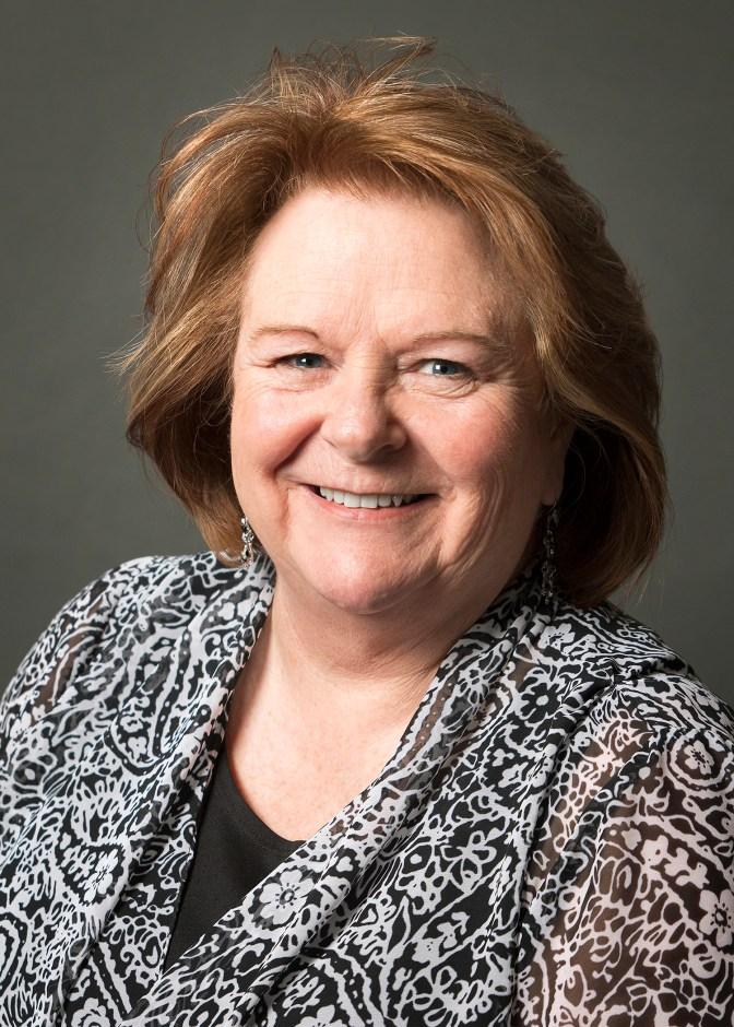 Martha Davey