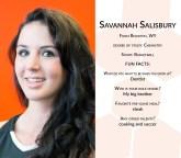 savannah_salisbury