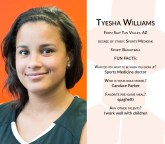 tyesha_williams