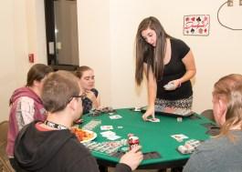 casinoNight_0906
