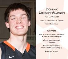 dominicJackson