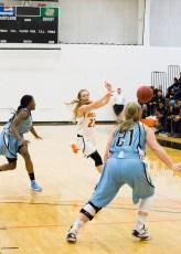 basketballJan16_1876