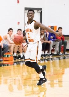 basketballJan16_2211