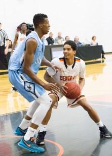 basketballJan16_2213