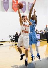 basketballJan16_2243