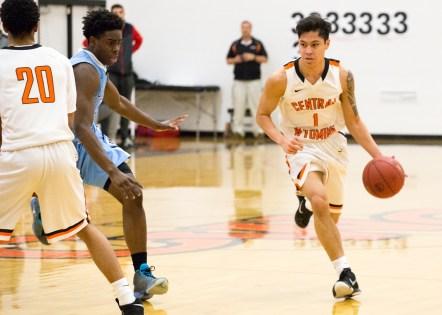 basketballJan16_2261