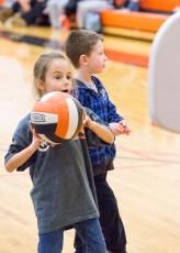 basketballJan16_2266