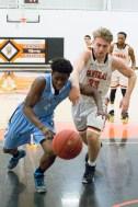 basketballJan16_2289