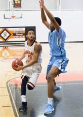 basketballJan16_2300
