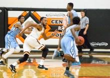 basketballJan16_2314