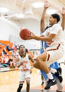 basketballJan16_2382