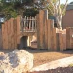 Primary Playground – Week 4-5 Update