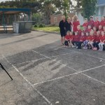 School Photographs Day