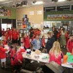 Term 1 Learning Expo