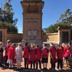 Understanding ANZAC Day