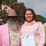 Lynarha Newchurch: 2020 Maitland Young Citizen of the Year