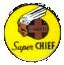 T - Super Chief