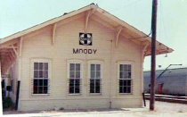 MoodyDepotAtMoody-210px