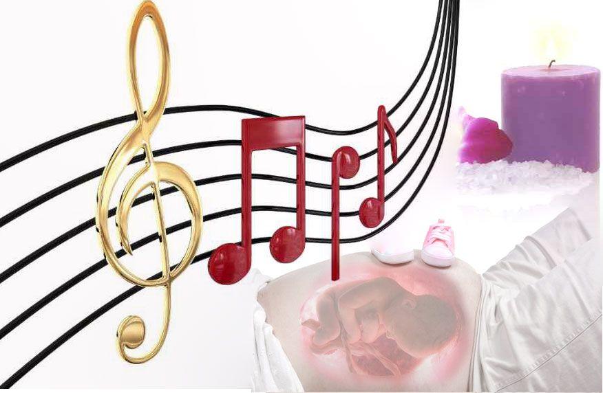 La Música como medicina