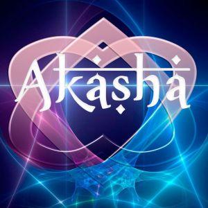 akasha formación