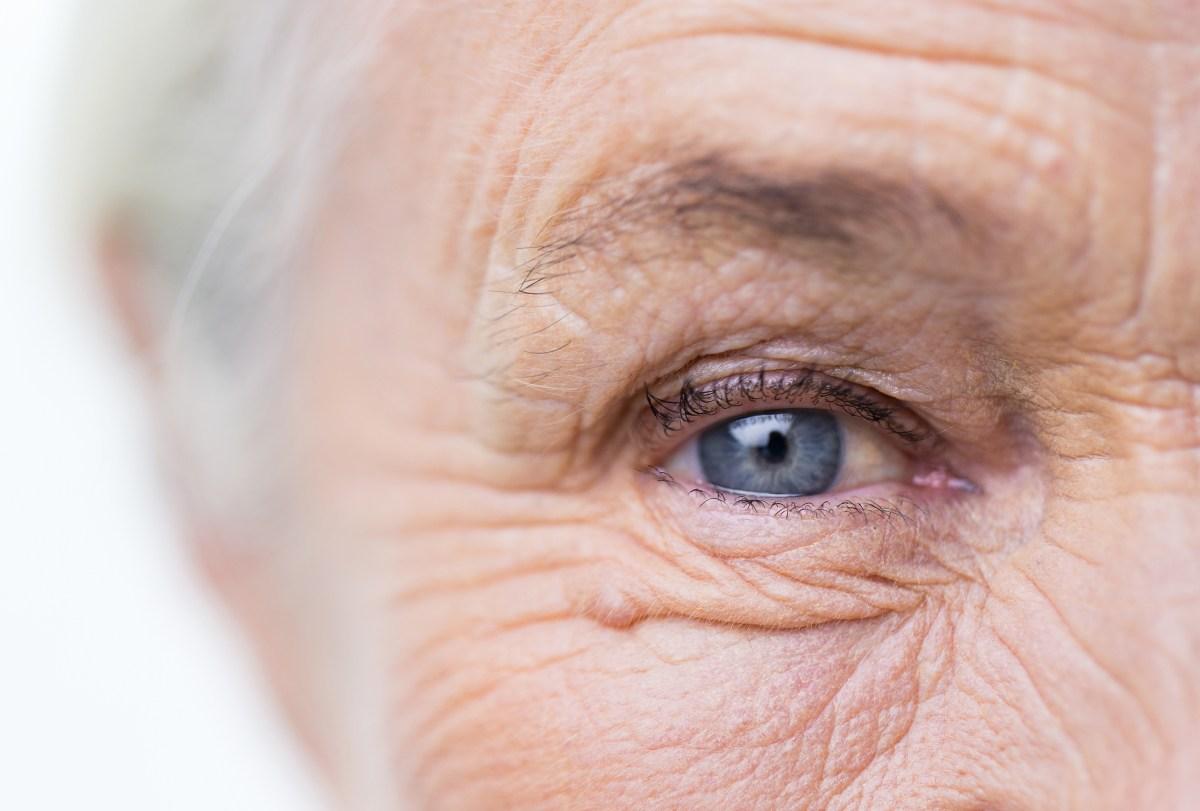 Diabete oculaire Ophtalmologie nIce