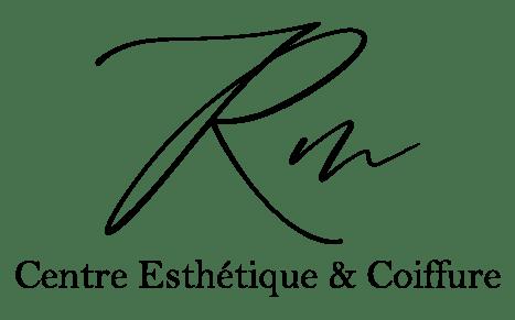 Centre Esthétique RM Genève