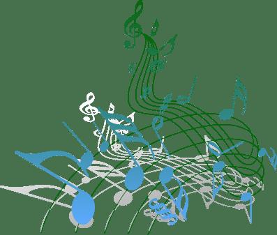 music-159868