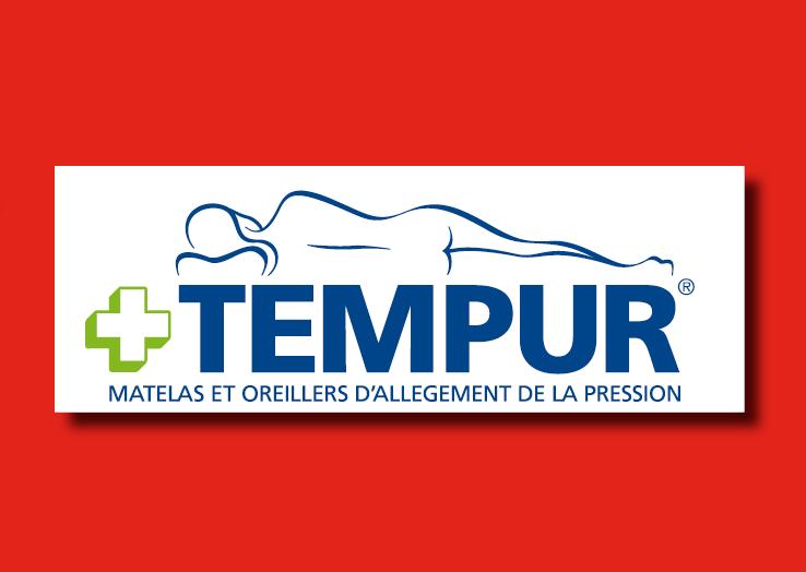 acheter un matelas Tempur à Lausanne. acheter un matelas Tempur à Genève. acheter un matelas Tempur en Valais