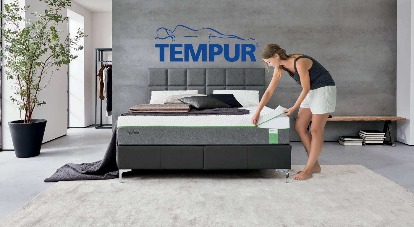 la literie perfect docks de la literie arles with la. Black Bedroom Furniture Sets. Home Design Ideas