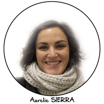 portrait Aurelie