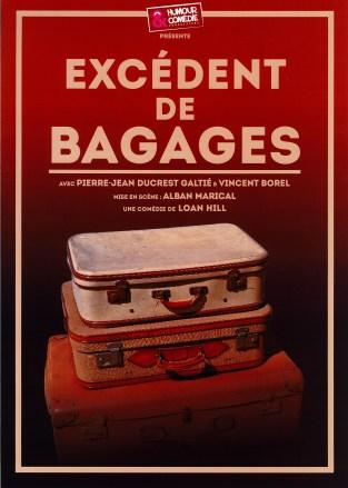 Excédent de bagages 001