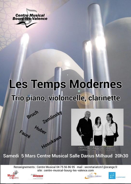 concert temps modernes (3)