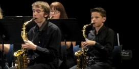Orchestre Harmonie Bourg les Valence