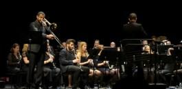 concert printemps 3