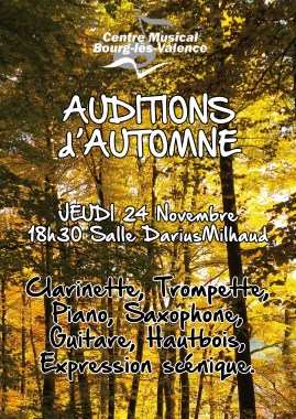 auditions-autumn-2