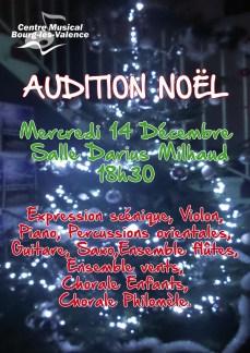auditions-noel-3