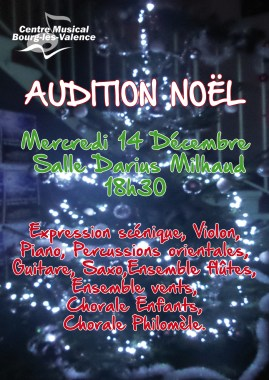 auditions-noel-3