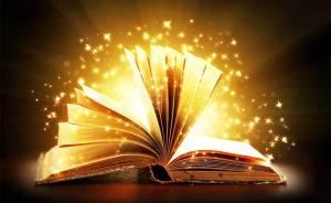 Livre- contes