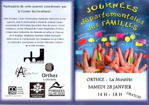 Tract JDF 2017 CSC Orthez