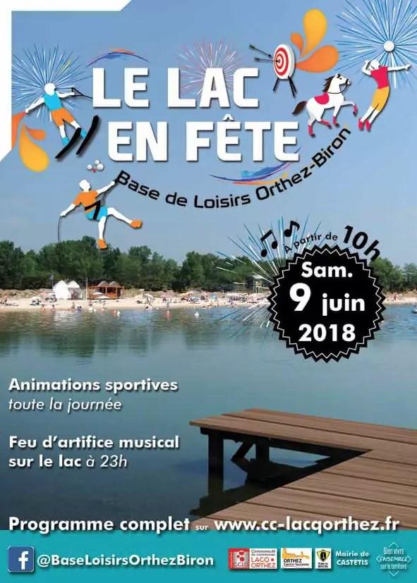 Programme-Lac-en-fe-te-2018_Page_1